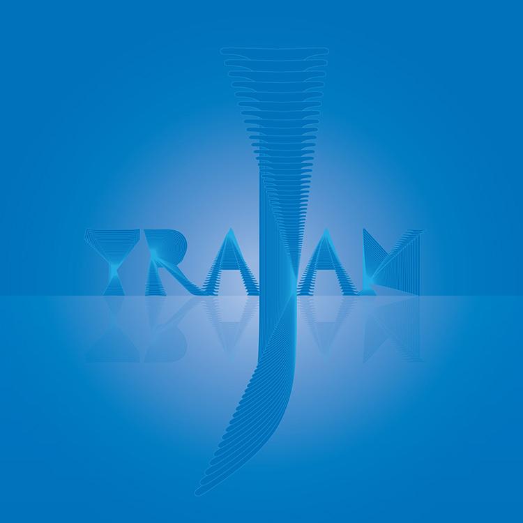 Abstractified Type Trajan