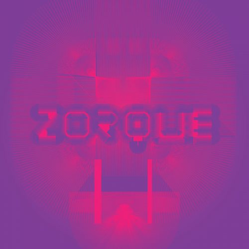 Abstractified Type Zorque